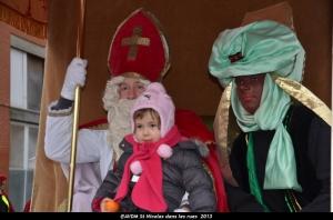 2013 Saint Nicolas dans les rues (107).JPG