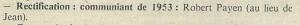 communiant 1953.jpg