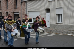 2013 Saint Nicolas dans les rues (35).JPG