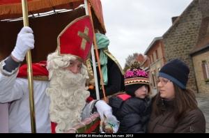 2013 Saint Nicolas dans les rues (87).JPG