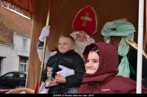 2013 Saint Nicolas dans les rues (137).JPG
