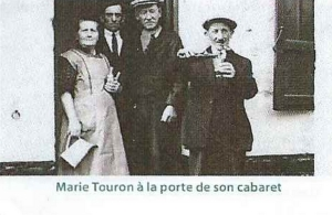marie Touron.jpg