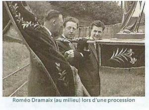 Roméo Dramais.jpg