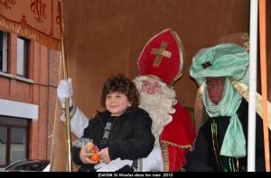 2013 Saint Nicolas dans les rues (97).JPG