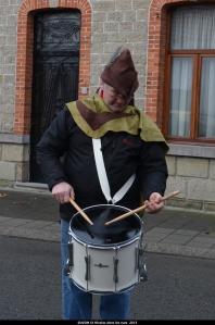 2013 Saint Nicolas dans les rues (9).JPG