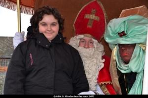 2013 Saint Nicolas dans les rues (67).JPG