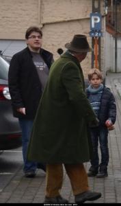 2013 Saint Nicolas dans les rues (19).JPG