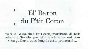 baron du petit Coron.jpg