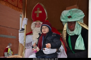2013 Saint Nicolas dans les rues (111).JPG