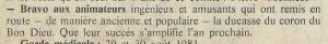 ducasse coron du bon dieu 1981.jpg