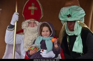 2013 Saint Nicolas dans les rues (133).JPG