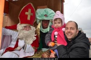2013 Saint Nicolas dans les rues (113).JPG