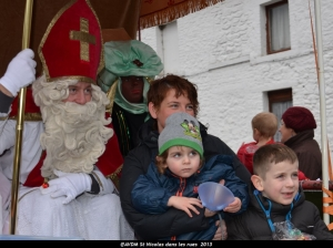 2013 Saint Nicolas dans les rues (145).JPG