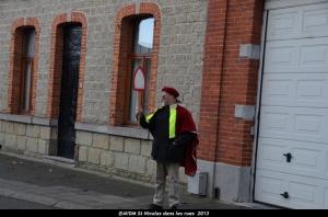 2013 Saint Nicolas dans les rues (5).JPG