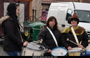 2013 Saint Nicolas dans les rues (7).JPG