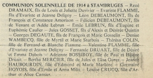 communion 1914.jpg