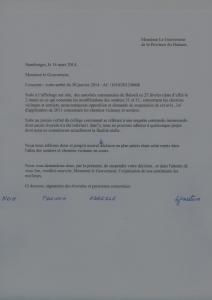 lettre pétition.jpg