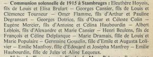 communion 1915.jpg