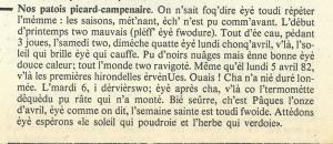 patois campenaire.jpg