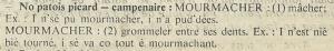 patois mourmacher.jpg