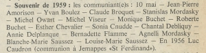 communiants 1959.jpg