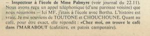 classe de madame Palmyre 2.jpg