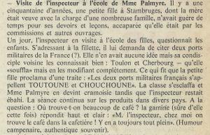 classe de madame Palmyre.jpg