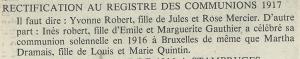 communion 1917 2.jpg