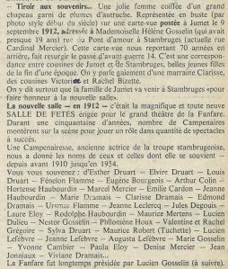 salle des Fêtes 1912.jpg