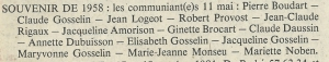 communiant 1958.jpg