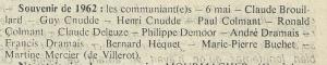 communion 1962.jpg