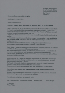 lettre au gouverneur.jpg