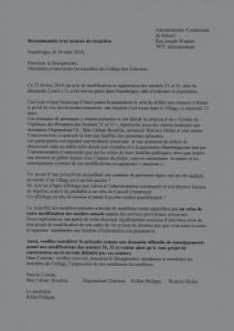 lettre à la commune.jpg