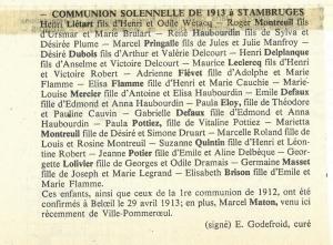 communion solennelle 1913.jpg