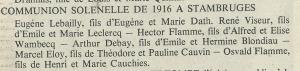 communion 1916.jpg