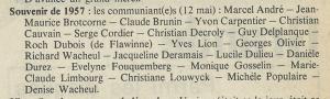 communiant 1957.jpg