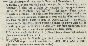 chronique 11.jpg