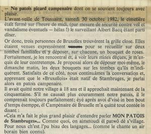patois et anecdote.jpg