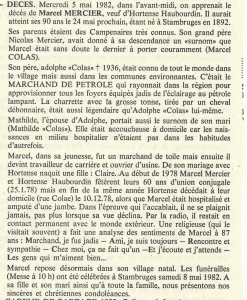 marcel mercier dit colas ( marchand de pétrole.jpg