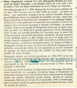 marguerite Mercier.jpg