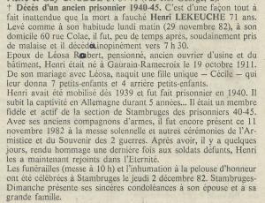 Henri Lekeuche.jpg