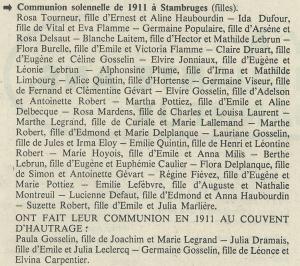 communion 1911.jpg