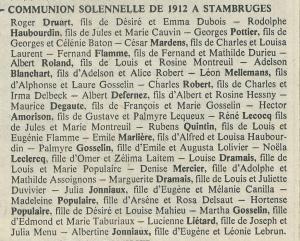 communion 1912.jpg