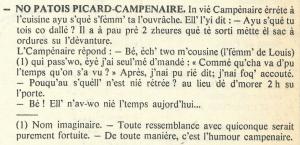 patois campenaire 2.jpg