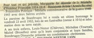 marguerite mercier 2.jpg