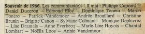 communion 1966.jpg