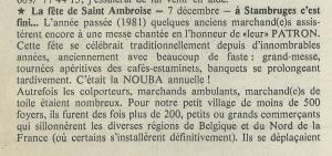 fête st Ambroise.jpg