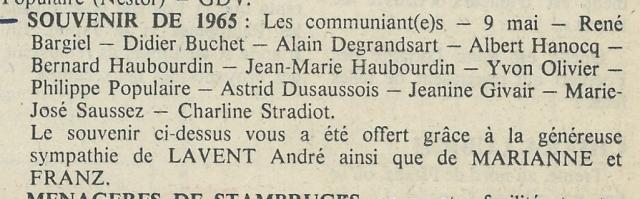 communion 1965.jpg