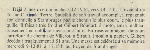 gilbert Boudart.jpg