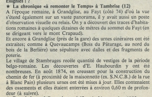 chronique 12.jpg